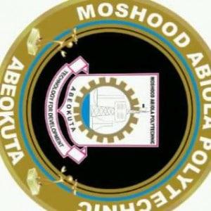 Moshood Abiola Polytechnic (MAPOLY)