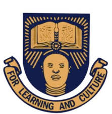 OAU Acceptance Fee Payment Procedure