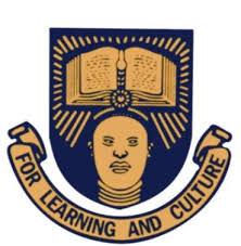 Obafemi Awolowo University Ile-Ife (OAU)