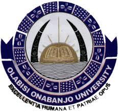 Olabisi Onabanjo University_oou