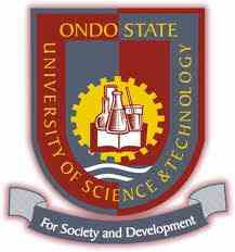 Ondo State University of Science and Technology-OSUSTECH