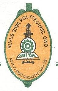 RUGIPO Admission Screening 2016/2017 Announced