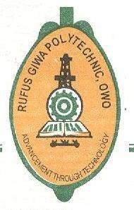 Rufus-Giwa-Polytechnic-Owo-RUGPOLY