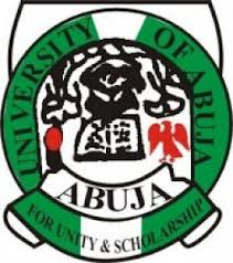 university of abuja postgraduate admission list