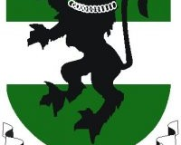University-of-Nigeria-Nsukka-UNN