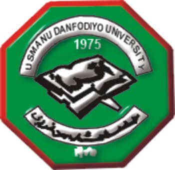 UDUSOK 3rd Batch Admission List is out 2017/2018