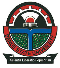 Benue State University, BSU Acceptance Fees