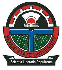benue state university-bsu