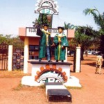 federal_polytechnic_offa_offapoly