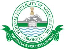 FUNAAB Part-Time Admission Form