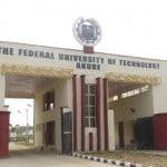 federal-university-of-technology-Akure-Futa