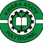 kwara state polytechnic-kwarapoly