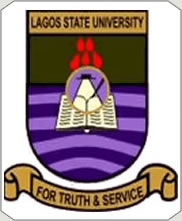 LASU Post-UTME 2015 Date, Venue and Time Finally Released