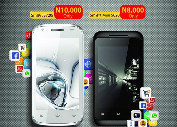 mtn-smartphone
