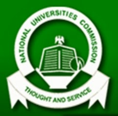 National Universities Commission reportedly suspends 4 courses in OAU