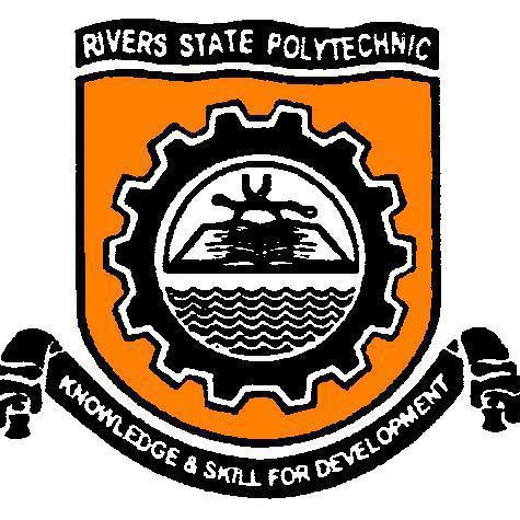 RIVPOLY (KENPOLY) Admission List out for ND and HND