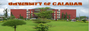 UNICAL 2014/2015 Orientation Programme for Freshers Announced