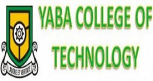 yaba college of technology-Yabatech
