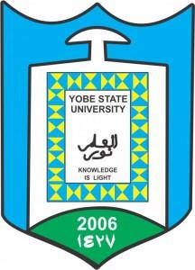 Yobe State University, YSU UTME Admission List out