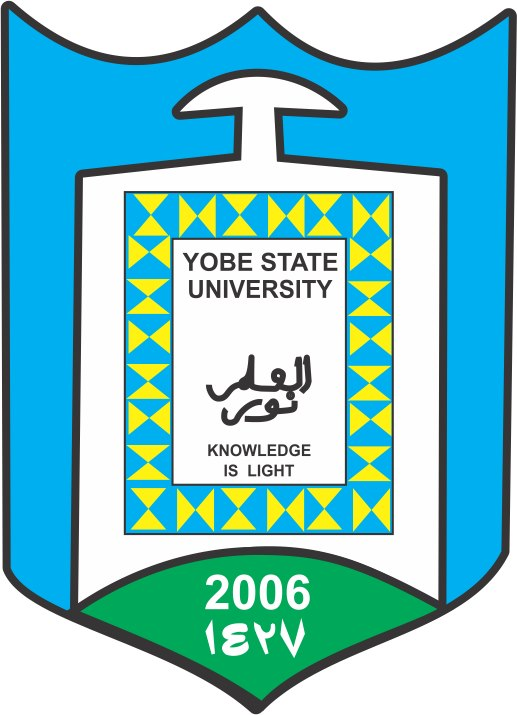 yobe-state-university-ysu