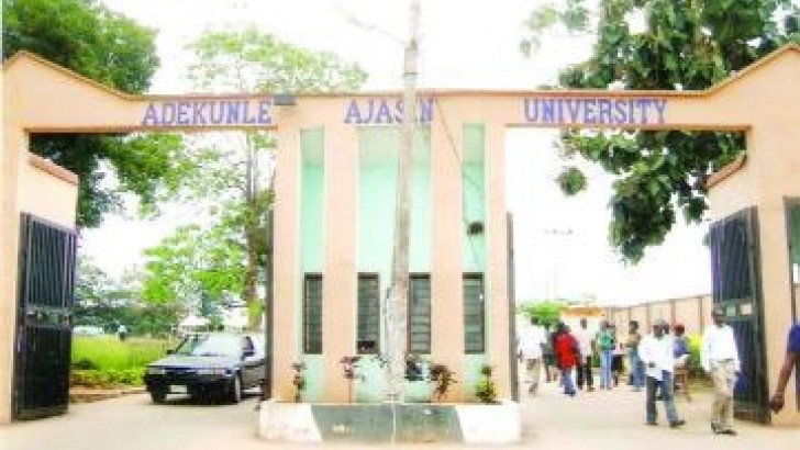 AAUA Hostel Placement Application Form For 2016/2017 Session Out