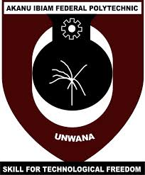 Akanu Ibiam Fed Poly Uwana Resumption Date For 2014/2015 Announced