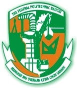 Federal Polytechnic Bauchi Post UTME Form