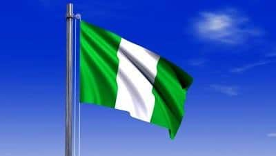 FG Declares Monday May 2nd A Public Holiday