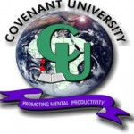 covenant university-covenantuniversity