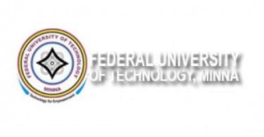 federal university of technology minna