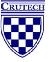 Cross River University of Technology-CRUTECH