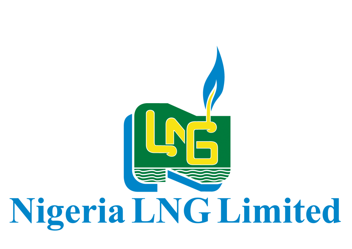 Nigeria Liquified Natural Gas