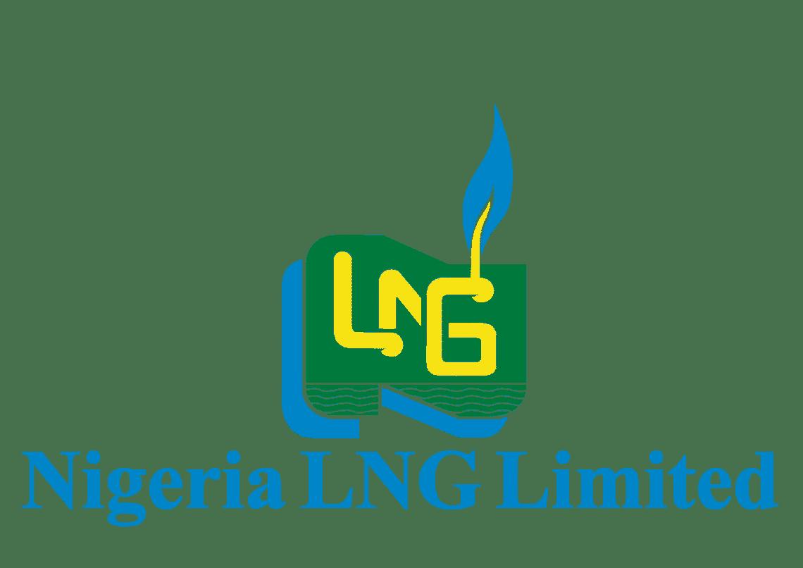 Nigeria Liquified Natural Gas
