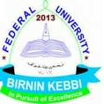 federal-university-birnin-kebbi