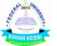FUBK Admission Screening 2016: Eligibility, Screening And Registration Details