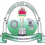 Kaduna-State-University-kasu