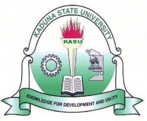 KASU Post-UTME Screening form