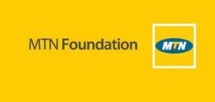MTN Foundation Awards scholarships