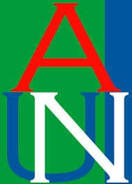 American University (AUN) Yola Admission 2015 / 2016