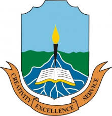 niger delta university admission list