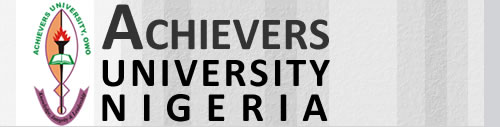 achievers-university-notice-on-postponement-of-matriculation-ceremony