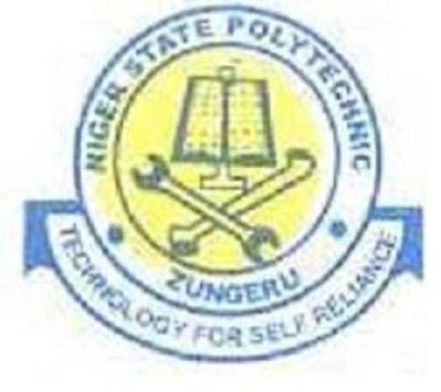 Niger State Polytechnic 2nd Batch Admission List 2014/2015 Released