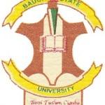 Bauchi State University Gadau, BASUG
