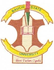 BASU Post UTME Screening Form