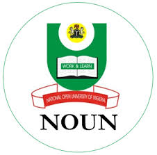 NOUN CEMBA/CEMPA Admission Lists 2014/2015 Released