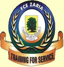 Federal College of Education, Zaria-fcezaria