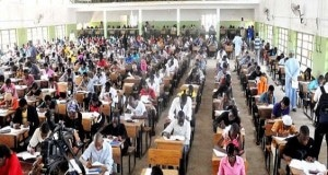 Jamb-UTME-CBT-Examination-Date-Fixed