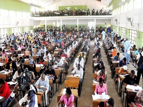 how to register for jamb mock exam