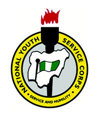 National Youth Service Scheme, NYSC has not been Scrapped