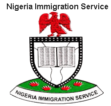 Nigerian Immigration Service, NIS Recruitment Exercise 2015 Begins